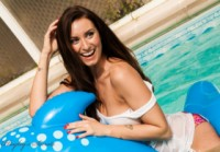 Sammy braddy  sammy pool.